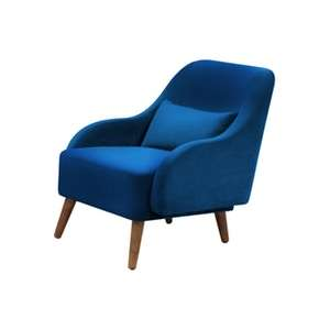 Accent-Chairs-by-HipVan--Aurora-Armchair--Royal-Blue-6.png?fm=jpg&q=85&w=300