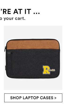 Shop Laptop Cases