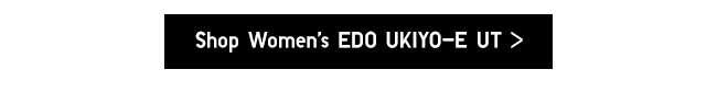 Shop Women's EDO UKIYO-E UT