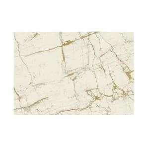 Heritage-Carpets--Space-Rug-2-3m-x-1-6m--Mustard-Marble-1.png?fm=jpg&q=85&w=300