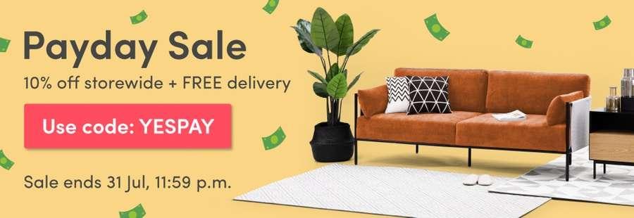payday-sale.png?fm=jpg&q=85&w=900