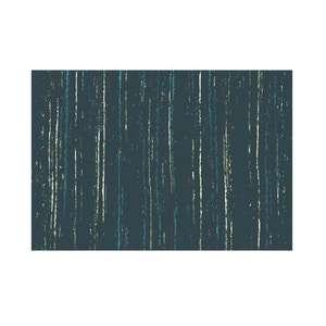 Heritage-Carpets--Sherpa-Rug-2-3m-x-1-6m--Dusk-1.png?fm=jpg&q=85&w=300