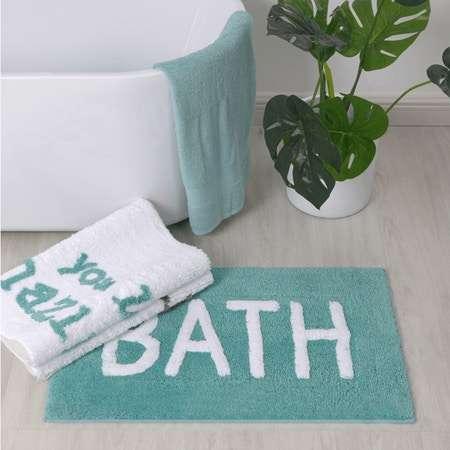 Sarah-Mat-Bath_02.png?fm=jpg&q=85&w=450