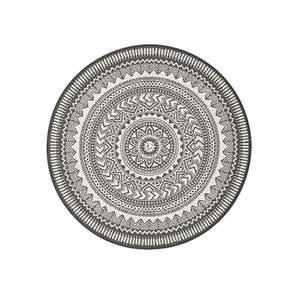 Heritage-Carpets--Essenza-Round-Rug-1-2m--Black-Mandala-2.png?fm=jpg&q=85&w=300