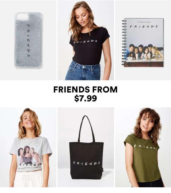Shop Womens.