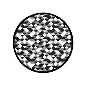 PDM-BRAND--Round-Diamond-Mat-1-1m--Black-8.png?fm=jpg&q=85&w=300