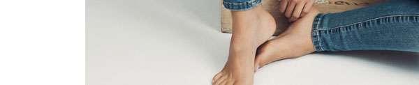 High Rise Grazer Skinny Jean $39.99. Click to Shop