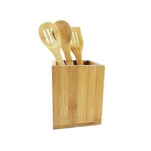 Bamboo+Utensils+Holder.png?fm=jpg&q=85&w=300