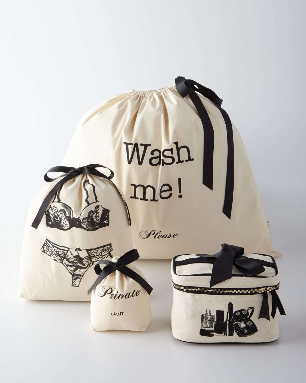 Ladies Travel Bag Set