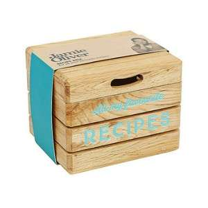 Acacia_Recipe_Box_with_Lid_ed.jpeg?fm=jpg&q=85&w=300
