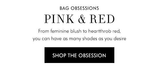 Shop The Obsession