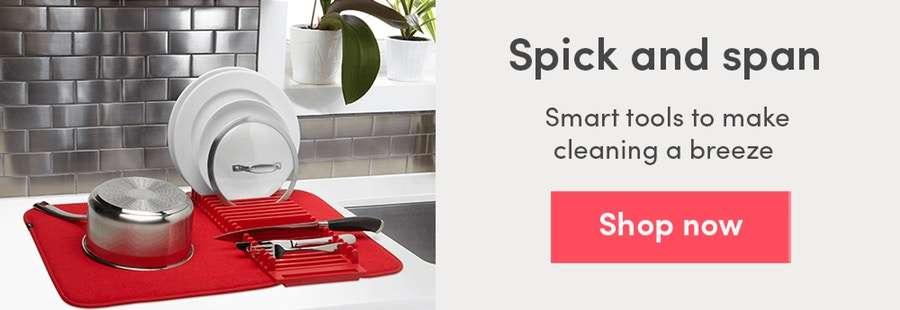 190802-Kitchen-Cleaning.png?fm=jpg&q=85&w=900