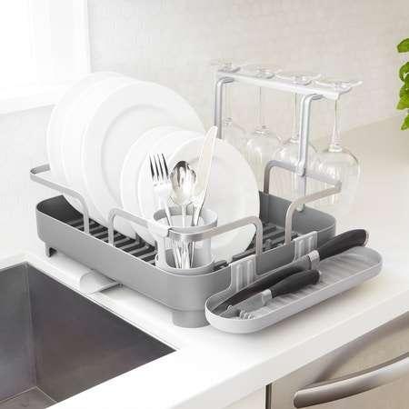 Holster-Dish-Rack-Lifestyle.jpg?fm=jpg&q=85&w=450