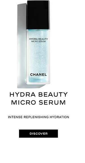 Hydra Beauty Micro Serum