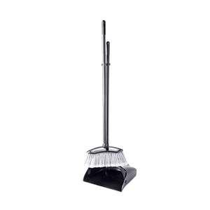 Houze--Swivel-Dustpan-and-Broom-Set-1.png?fm=jpg&q=85&w=300