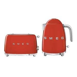 SMEG--Smeg-Red-Breakfast-Set--Toaster-and-Kettle-1.png?fm=jpg&q=85&w=300
