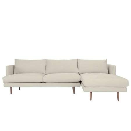 Helga--Duster-L-Shape-Sofa--Almond-(Fabric)-14.png?fm=jpg&q=85&w=450