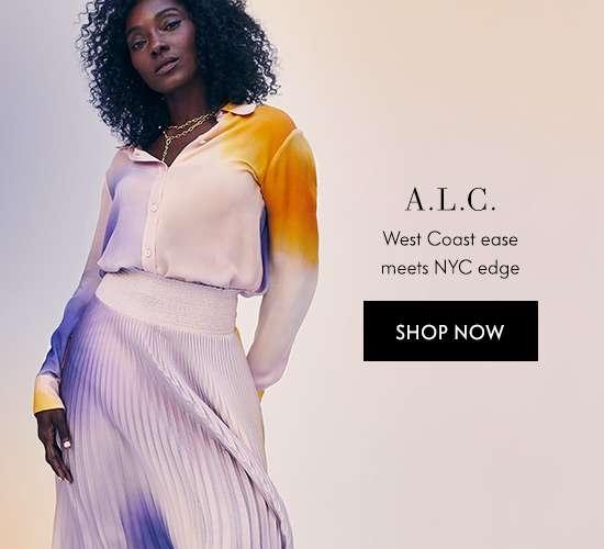 Shop A.L.C.