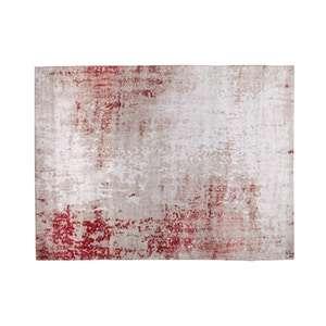 Beau+Cosy+-+Crimson+-+56711-151+-+Rug.png?fm=jpg&q=85&w=300