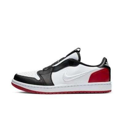 Air Jordan 1 Retro Low Slip
