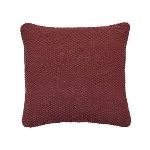 HipVan-Bundles--Maci-Cushion--Maroon-1-1559034375.png?fm=jpg&q=85&w=300