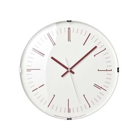 Lemnos--Draw-Wall-Clock-(Dome)--Red-4.png?fm=jpg&q=85&w=450