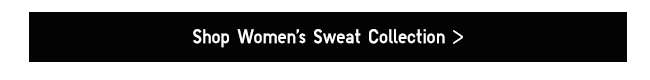 Shop Women's Sweat Collection