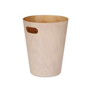 Woodrow+Can+-+White:Natural.png?fm=jpg&q=85&w=300