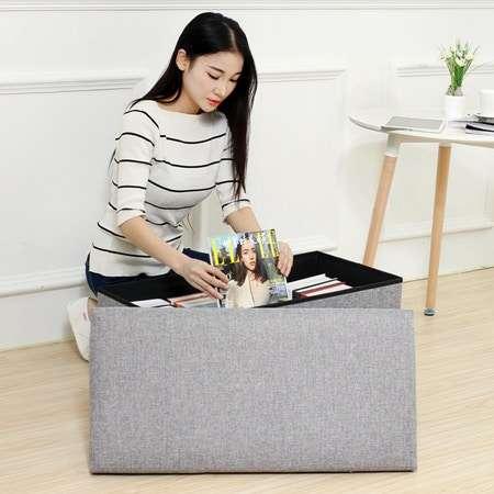 Home-Basics-by-HipVan--Domo-Foldable-Storage-Bench-Ottoman--Grey-9-1548174090.png?fm=jpg&q=85&w=450