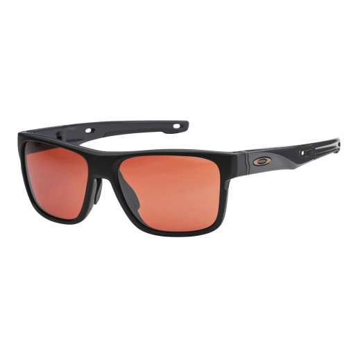 Oakley Crossrange OO9361-17