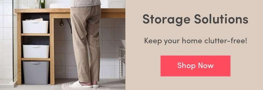 Trolly-Storage_Waste-Bins_Tissue-Boxes.jpg?fm=jpg&q=85&w=900