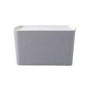 Home-Basics-by-HipVan--Clayton-28L-Grey-Storage-Box-with-White-Lid-8.png?fm=jpg&q=85&w=300
