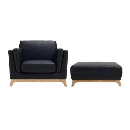 HipVan-Bundles--Elijah-Armchair-with-Elijah-Ottoman--Espresso-(Faux-Leather)-5.png?fm=jpg&q=85&w=450
