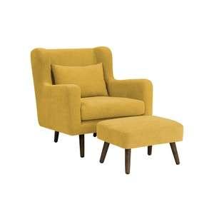 HipVan-Bundles--Luke-Armchair-with-Luke-Ottoman--Mustard-1.png?fm=jpg&q=85&w=300