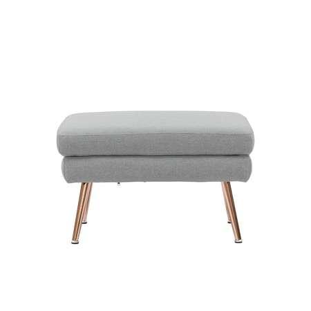Apartment-Sofas-by-HipVan--Arden-Ottoman_--Grey-10.png?fm=jpg&q=85&w=450