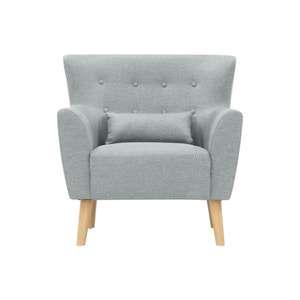 Sofia+armchair+Sofa+Silver.png?fm=jpg&q=85&w=300