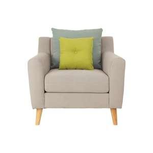 Evan+Jr+Armchair+Cushions+Sand.png?fm=jpg&q=85&w=300