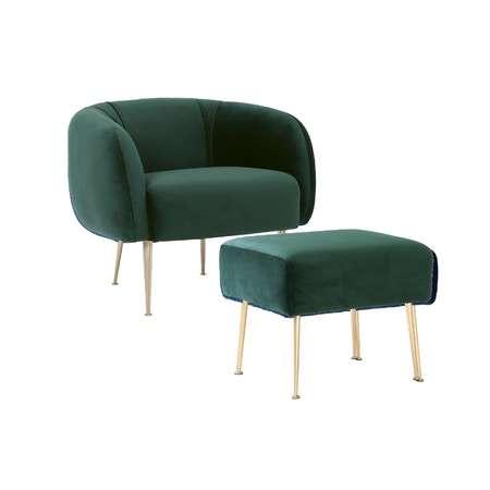 HipVan-Bundles--Alero-Armchair-with-Alero-Ottoman-in-Dark-Green-(Velvet)-1.png?fm=jpg&q=85&w=450