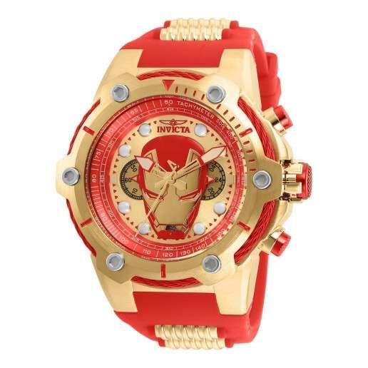 Invicta Marvel IN-26906 Men's Watch