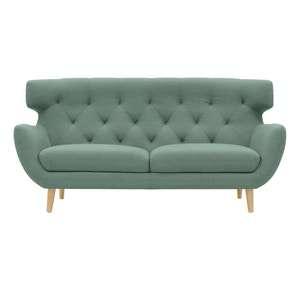 Apartment-Sofas-by-HipVan--Agatha-3-Seater-Sofa--Jade-18.png?fm=jpg&q=85&w=300