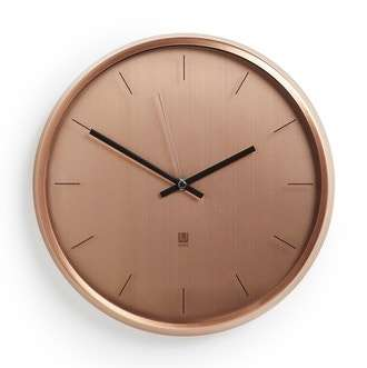 Meta-Wall-Clock-Copper.jpeg