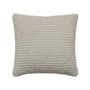 HipVan-Bundles--Natalia-Cushion--Khaki-1-1559034625.png?fm=jpg&q=85&w=300