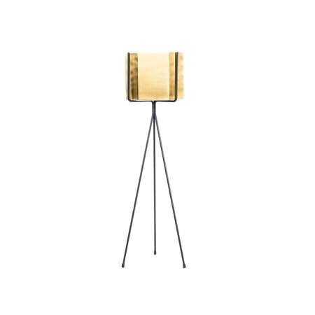 Logan_Floor_Planter-Brass.png?fm=jpg&q=85&w=450
