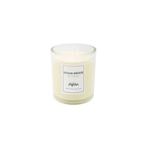 Fragrances-by-HipVan--EVERYDAY-Soy-Candle--Ocean-Breeze-1.png?fm=jpg&q=85&w=300