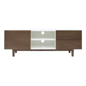 Aalto-Natural_White_Cocoa-TV+Cabinet-Front.png?fm=jpg&q=85&w=300