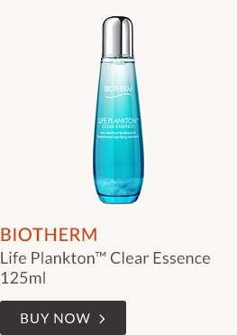 "BIOTHERM Life Planktonâ""¢ Clear Essence 125ml"