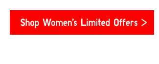 Women's Limited Offers
