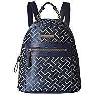 Tommy Hilfiger: Claudia Dome Backpack