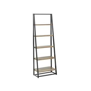 Luca-Tall-Shelf.png?fm=jpg&q=85&w=300