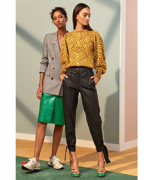 See the Fall Trends